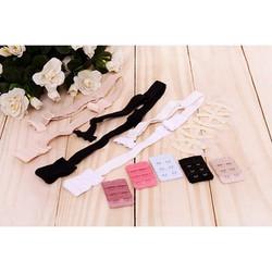 Hộp 18 phụ kiện dành cho áo ngực