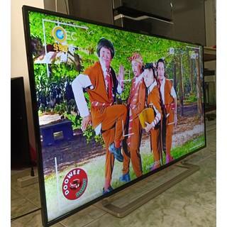 [Tivi 50 Full HD Màu Đẹp GIÁ RẺ] Phụ Kiện Đầy Đủ Cần Thanh Lý [ĐƯỢC KIỂM HÀNG] 43163016 - 43163016 thumbnail