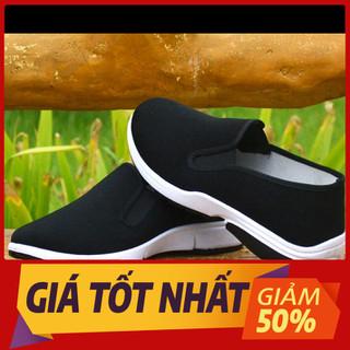 Giày Nam Giày Tăng Chiều Cao - WTCA1 thumbnail