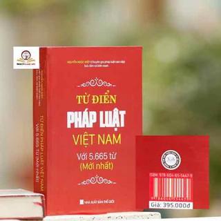 Từ điển pháp luật Việt Nam - 482 thumbnail