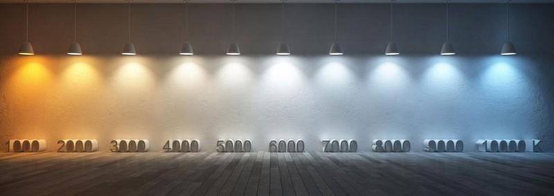 [JINDIAN] Đèn Đường Năng Lượng Mặt Trời 300W JDE6300, Bảo Hành 24 Tháng - HÀNG CHÍNH HÃNG - JDE6300 3