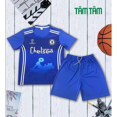 Quần áo thể thao Nam Nữ giá sỉ