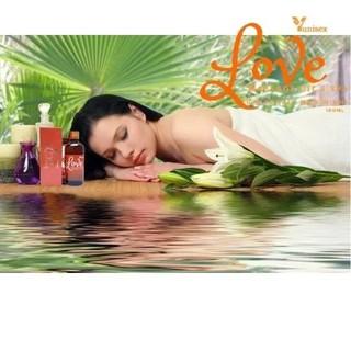 Dầu Massage Body Dành Cho Nam Và Nữ - D9049382 thumbnail