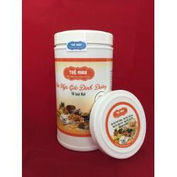 1kg bột ngũ cốc dinh dưỡng 16 loại hạt cao cấp Tuệ Minh