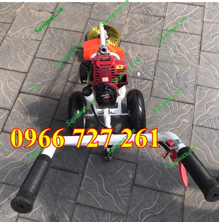 hjdnvabQBgByW1UOY6UM simg d0daf0 800x1200 max Máy cắt cỏ đẩy tay, máy cắt cỏ động cơ Honda GX35 tặng kèm mâm cắt cỏ