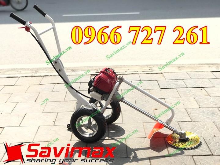 ijgsE7mRmACDdynU7u6D simg d0daf0 800x1200 max Máy cắt cỏ đẩy tay, máy cắt cỏ động cơ Honda GX35 tặng kèm mâm cắt cỏ