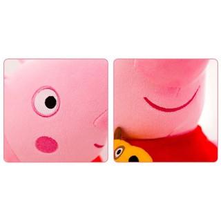 HEO PEPPA PIG NHỒI BÔNG - PEPPA0505 thumbnail
