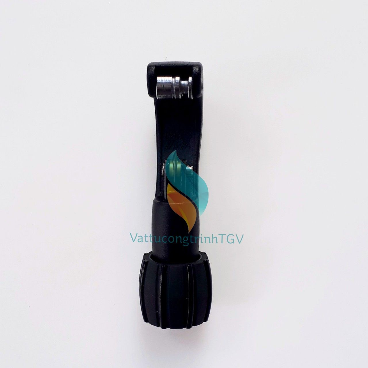 Hình ảnh Dao cắt ống đồng cao cấp TASCO TB30T