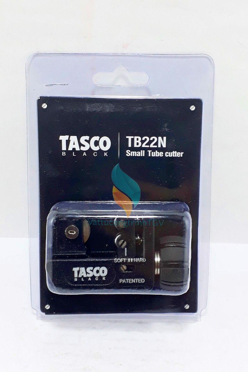 Dao cắt ống đồng cao cấp TASCO TB22N