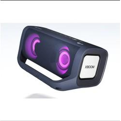 Loa  di động  Xboom Bluetooth LG PN7 100% ,Nguyên Seal