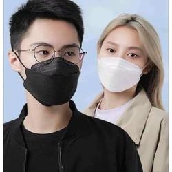 khẩu trang y tế 4D Sen Việt cao cấp