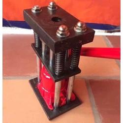 Máy bấm đầu ống áp lực cao thuỷ lực 8mm đến 13mm, máy ép dây rửa xe