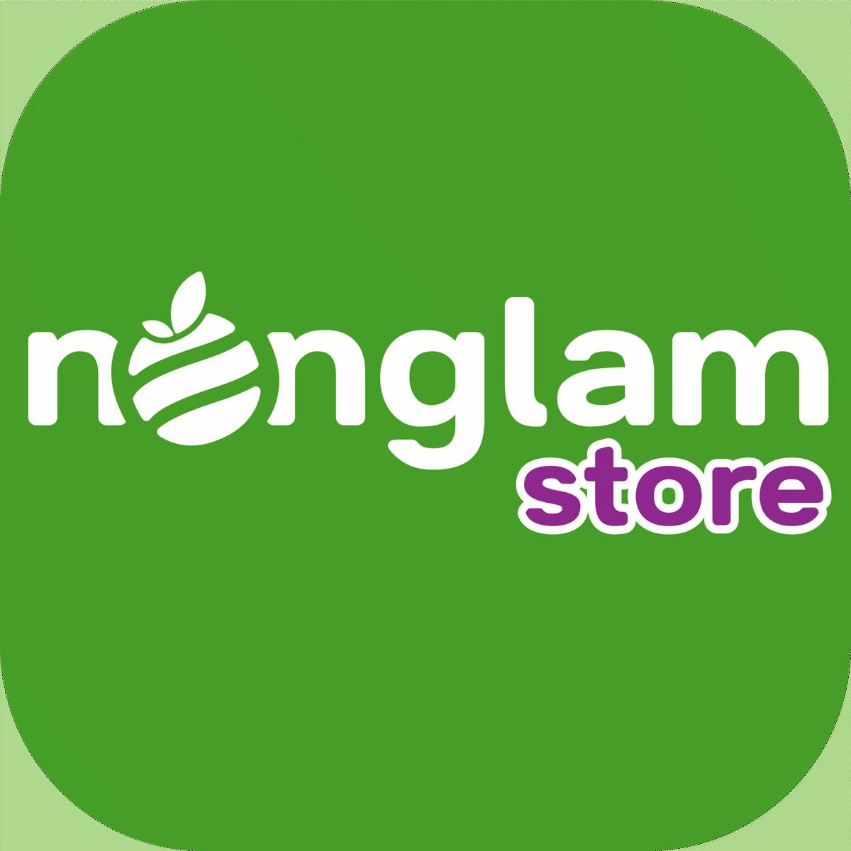 Nông Lâm Store