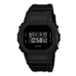 Đồng hồ nam Casio G-SHOCK DW-5600BB-1DR chính hãng