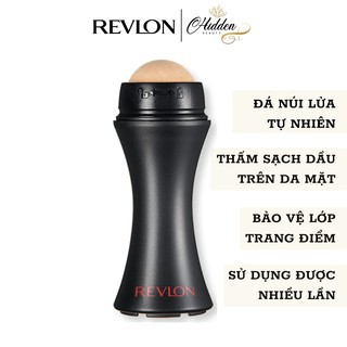 Cây Lăn Hút Dầu Revlon - 6386108669 thumbnail