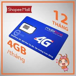 sim 4G trọn gói 1 năm cho Ipad,điện thoại,camera,bộ phát wifi,dcom wifi,USB 3G