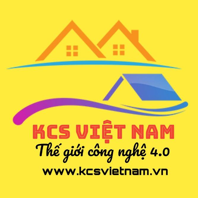 kcsvietnam