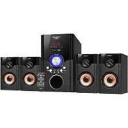LOA SOUND MAX A8920