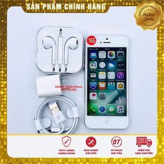 iPhone 5 quốc tế - ip5 qt thumbnail