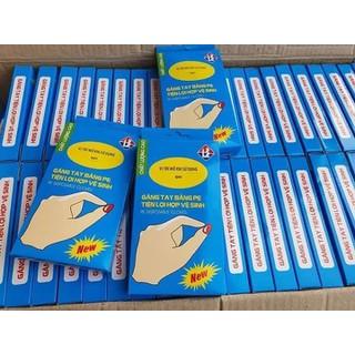 2 hộp Găng_tay_nilong - tl110nb100 thumbnail