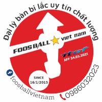FoosballVietnam