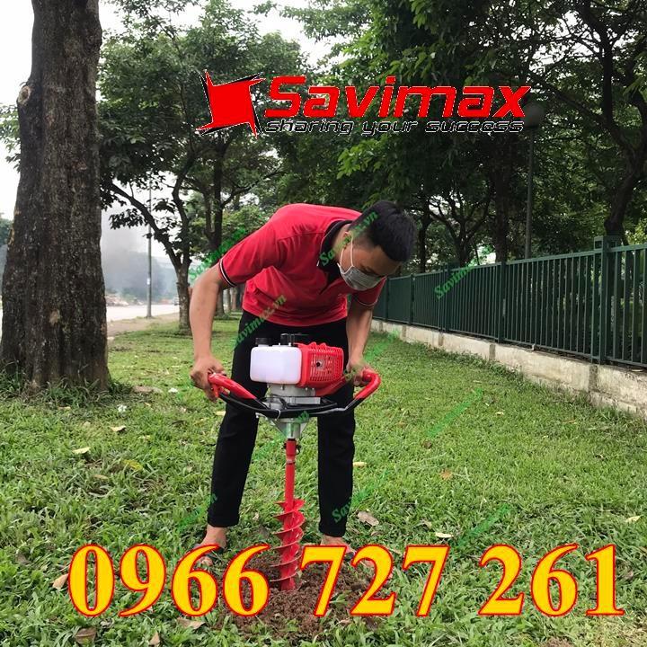 7C0CWTrI493cec6uHtMx simg d0daf0 800x1200 max - Máy khoan đất trồng cây SUM520, khoan đất trồng cây giá rẻ
