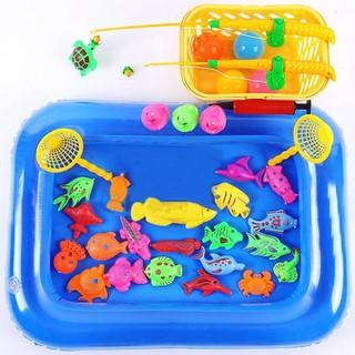 Đồ chơi câu cá - Đồ chơi câu cá - dochoicauca thumbnail