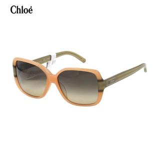 Kính mát chính hãng CHLOE CE609S 811 (58-14-135) - CE609S 811 thumbnail
