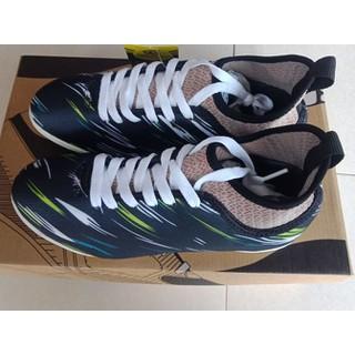 Giày bóng đá cổ chun CP - gbdchun thumbnail