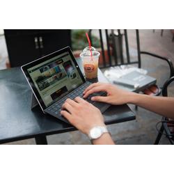 Máy tính bảng Microsoft Surface 3 – Ram 4/64/128GB – Windows 10 Pro – Sử dụng văn phòng Office mượt mà