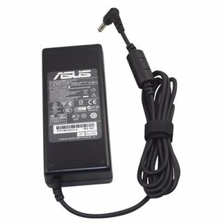 Sạc laptop Asus 19V-4.7A tặng dây nguồn - 5421835073 thumbnail