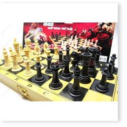 Bộ cờ vua lớn 36x36
