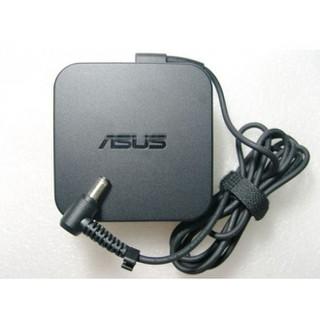 Sạc laptop Asus 19v-3.42a-65W Chân to - 5931510510 thumbnail