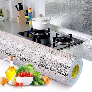 Combo 2 giấy dán tường nhà bếp - Combo 2 giấy dán tường nhà bếp - Combo 2 giấy dán tường nhà bếp - Combo 2 giấy thumbnail