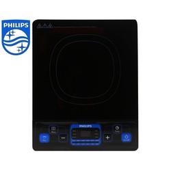 Bếp điện từ đơn Philips HD4921