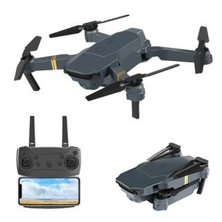 Flycam E58 chính hãng Eachine phiên bản 4k, tặng kèm balo (Sạc đầy pin ngay sau khi nhận hàng) - H096 thumbnail