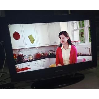 TIVI LCD 26 CẦN THANH LÝ PHỤ KIỆN ĐẦY ĐỦ [ĐƯỢC KIỂM HÀNG] - 43702946 thumbnail