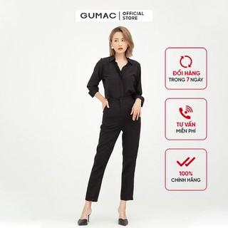 Quần tây nữ công sở cơ bản QB563 - QB563 thumbnail