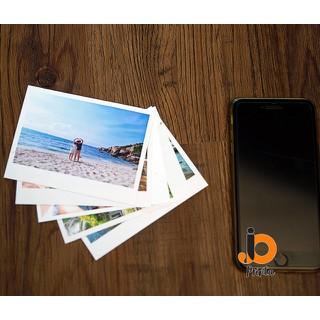 In hình 9x12. 1 ảnh cũng in - H912.01 thumbnail