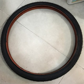 Lốp vỏ xe đạp Window Kenda 24X1.75 47-507, chuyên dành cho dòng xe đạp Window, hàng Việt Nam chất lượng cao [ĐƯỢC KIỂM HÀNG] 43737229 - 43737229 thumbnail