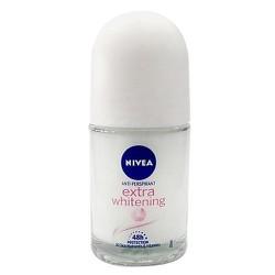 được mua 10_ chai lăn khử mùi Nivea nữ cho da khô thoáng cả ngày hàng nhập khẩu thái lan loại 25ml