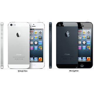 iphone 5 iphone 5 - iPhone 5 16G - 001455 thumbnail