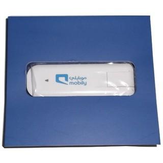 USB DCOM 3G ZTE chuyên đổi ip - hàng cao cấp 1k3m thumbnail