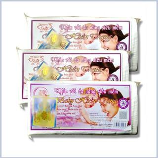 Khăn Vải Khô Đa Năng Hiền Trang (gói 200gam) - sp8654 thumbnail