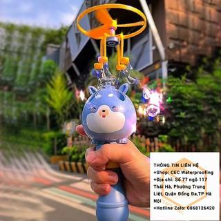 Cây chong chóng bong bóng xà phòng Hottrend 2021 - Caychongchong thumbnail