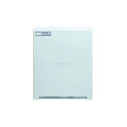 Thiết bị lưu trữ QNAP TS-230- Hàng chính hãng