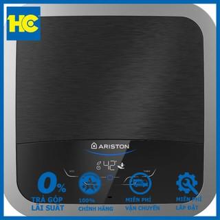 Bình nước nóng gián tiếp Ariston  AN2 30 TOP 2.5 FE - MT - Miễn phí vận chuyển - Bảo hành chính hãng - HC Home Center