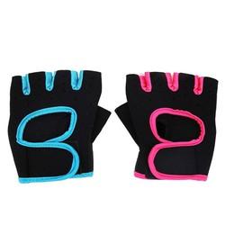 Gang tay thể thao BENDU , gang tay nữ, chống trai tay khi tập luyện, tập gym GT5303