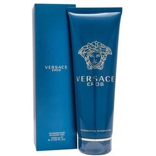 Sữa tắm nam chính hãng - Versace thumbnail