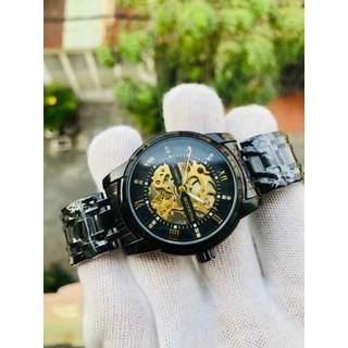 Đồng hồ cơ lộ mấy cao cấp - Đhc001 thumbnail